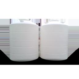 储罐、集装箱罐与零部件